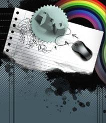سروش ماندگار ::: طراحی سایت ، مدیریت محتوای وب سایت ، بهینه سازی جستجو ، هاست و ثبت دامنه ، طراحی گرافیک ، فیلمبرداری و تدوین فیلم ، پیامک تبلیغاتی